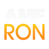 logo_ameron