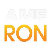 logo_ameron