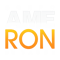 logo_ameron_p