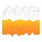 logo_ameron_p