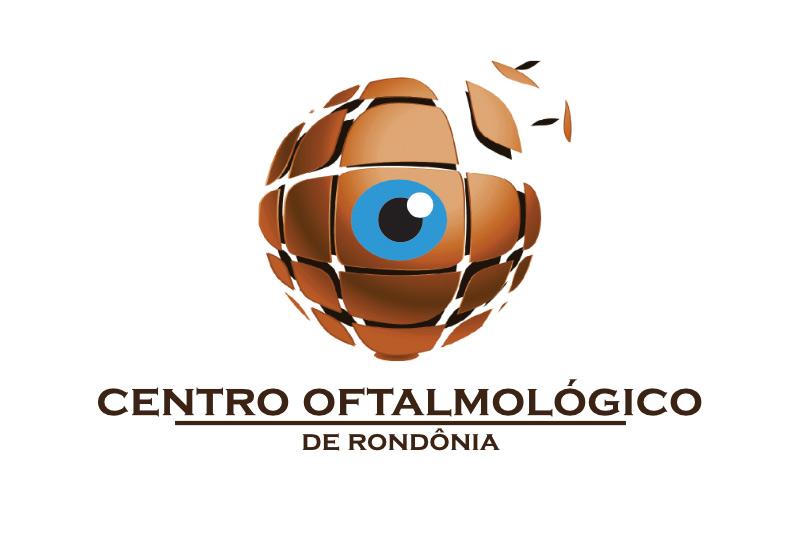 centr_oft_rond_logo